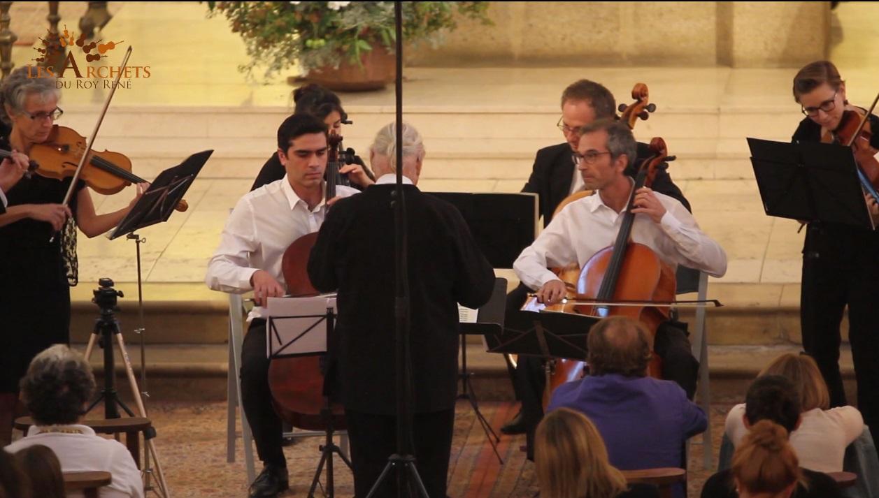 Vivaldi-1