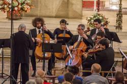 Nuit des concertos 2017-9.jpg