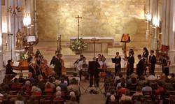 Vivaldi-5