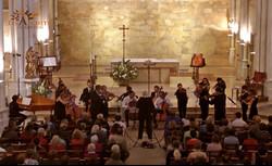 Vivaldi-3