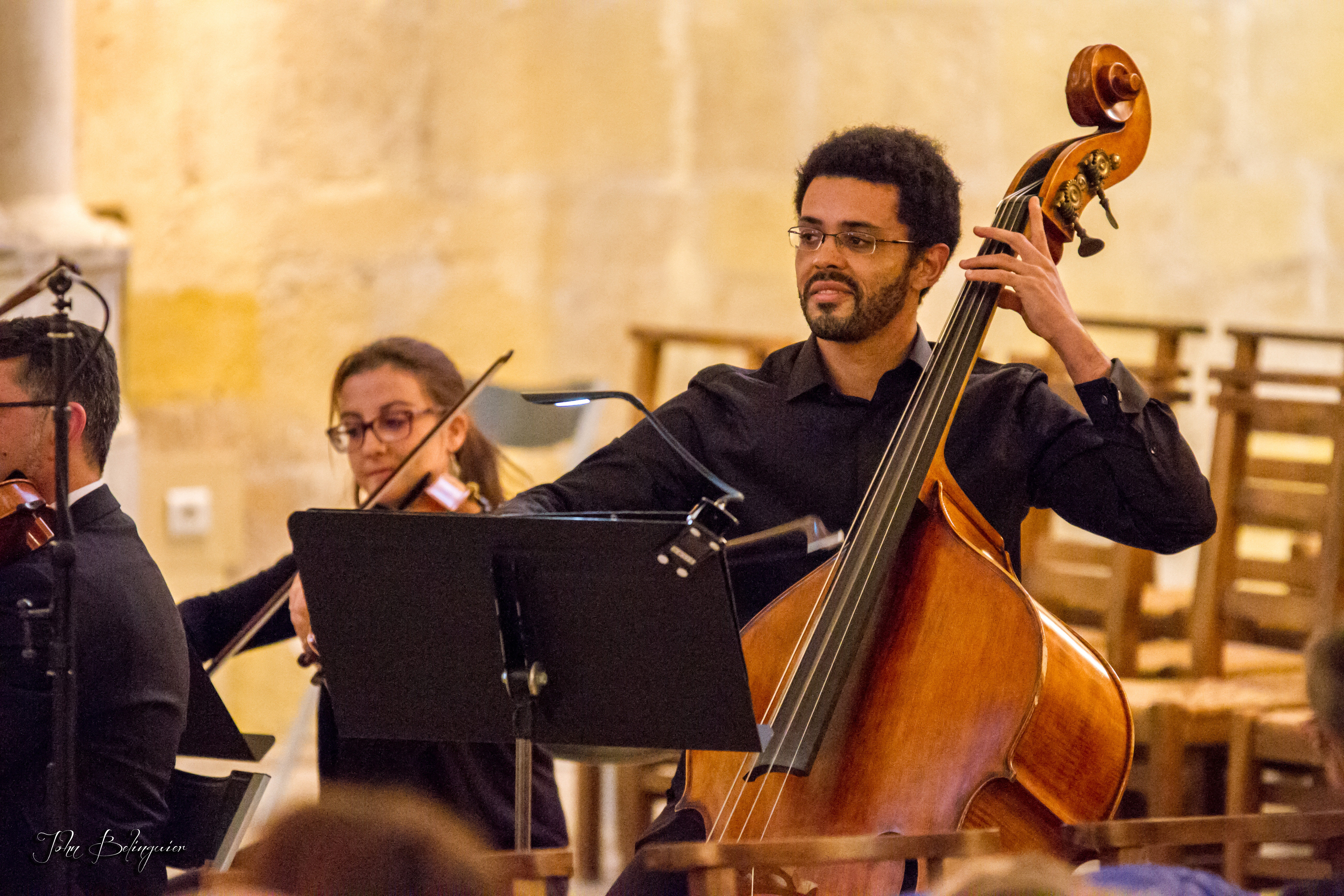 Nuit des concertos 2017-28.jpg