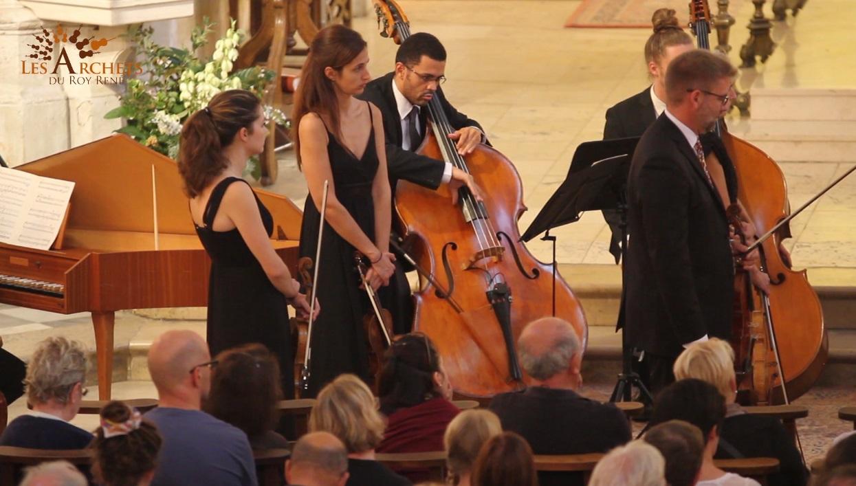 Vivaldi-8