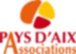logo_PAA.JPG