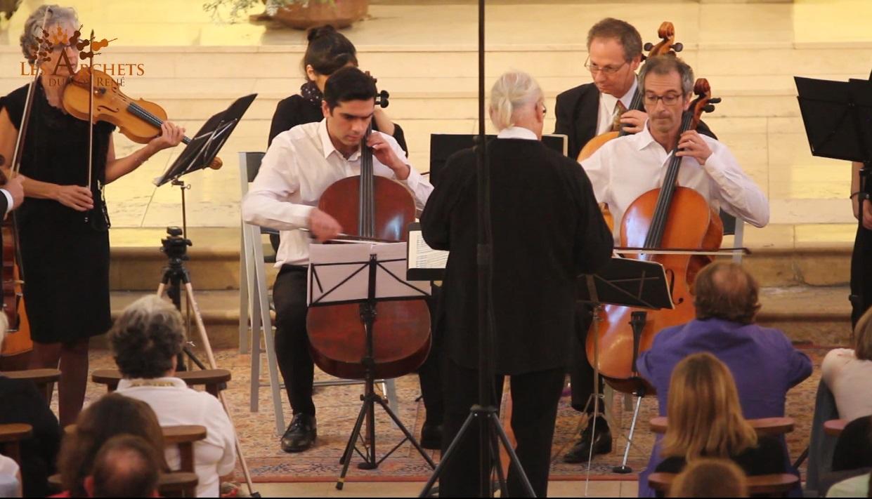 Vivaldi-4