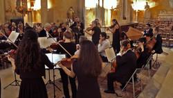 Vivaldi-2