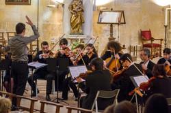 Nuit des concertos 2017-13.jpg