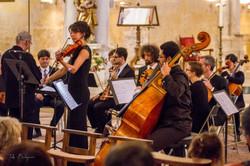 Nuit des concertos 2017-24.jpg