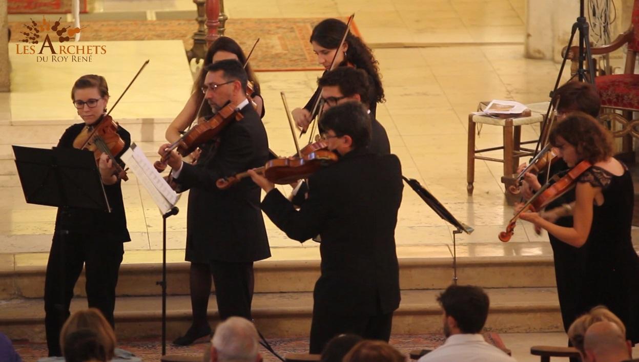 Vivaldi-10