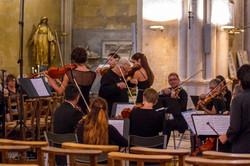 Nuit des concertos 2017-18.jpg