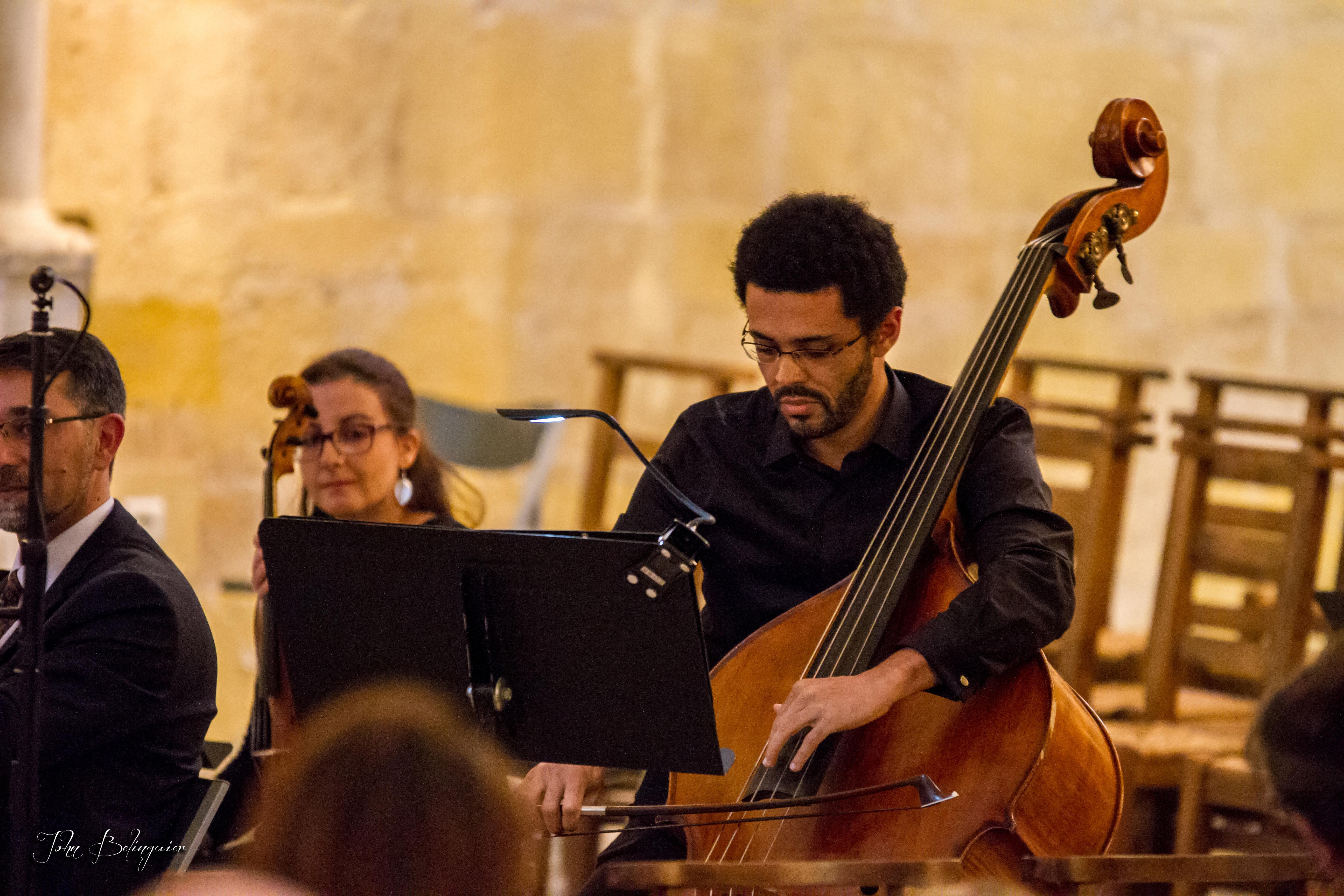 Nuit des concertos 2017-27.jpg