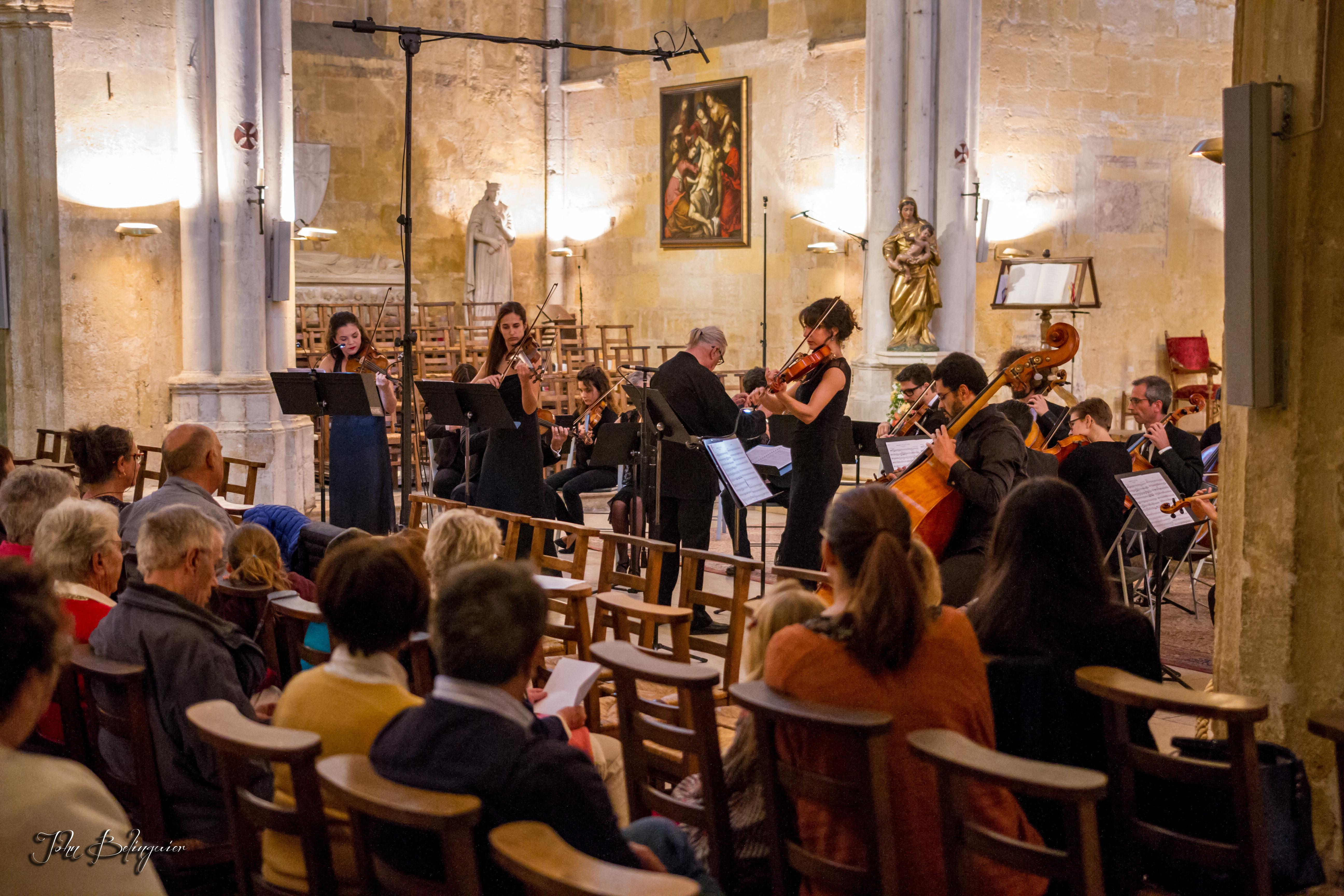 Nuit des concertos 2017-19.jpg