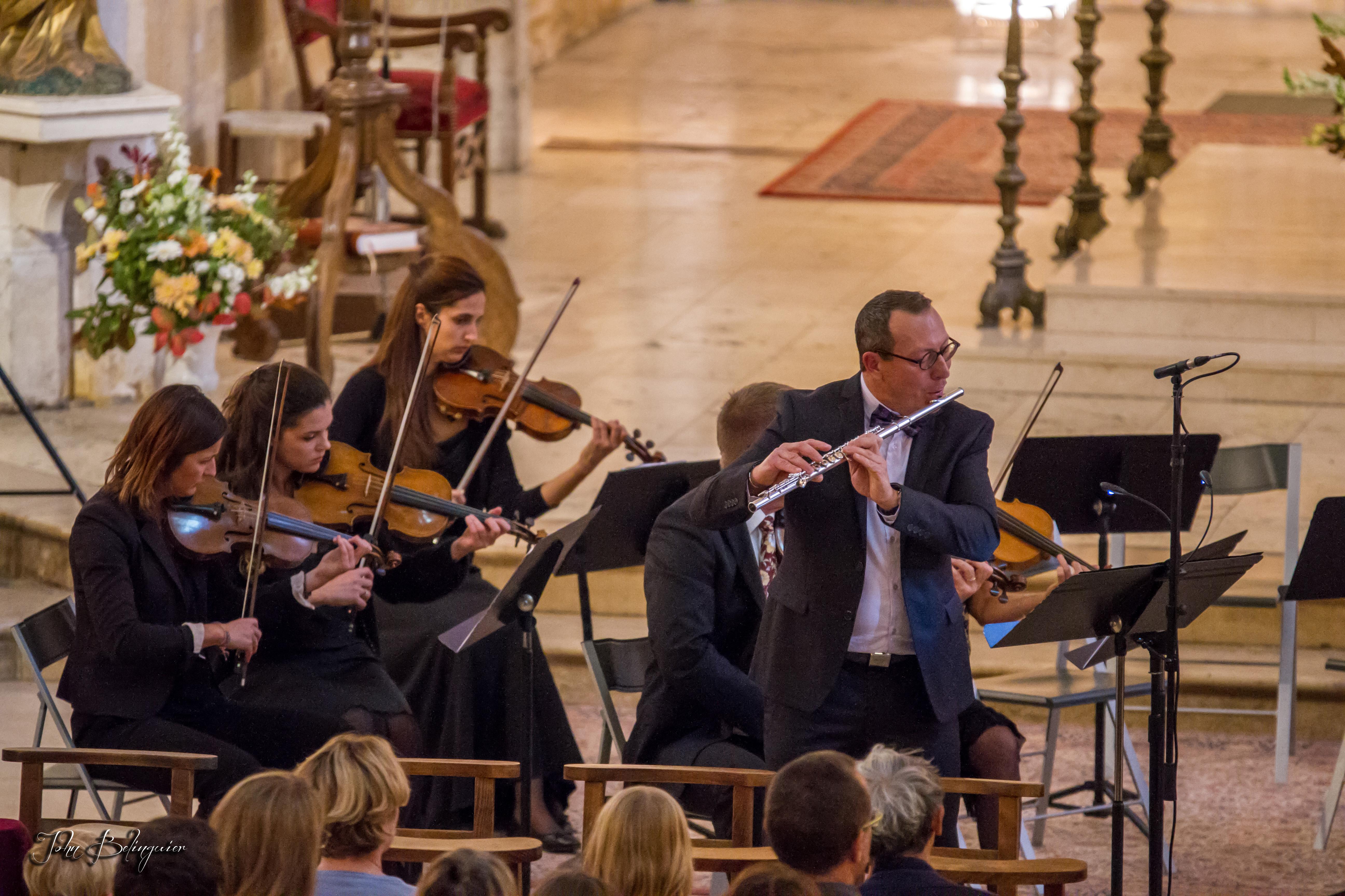 Nuit des concertos 2017-8.jpg
