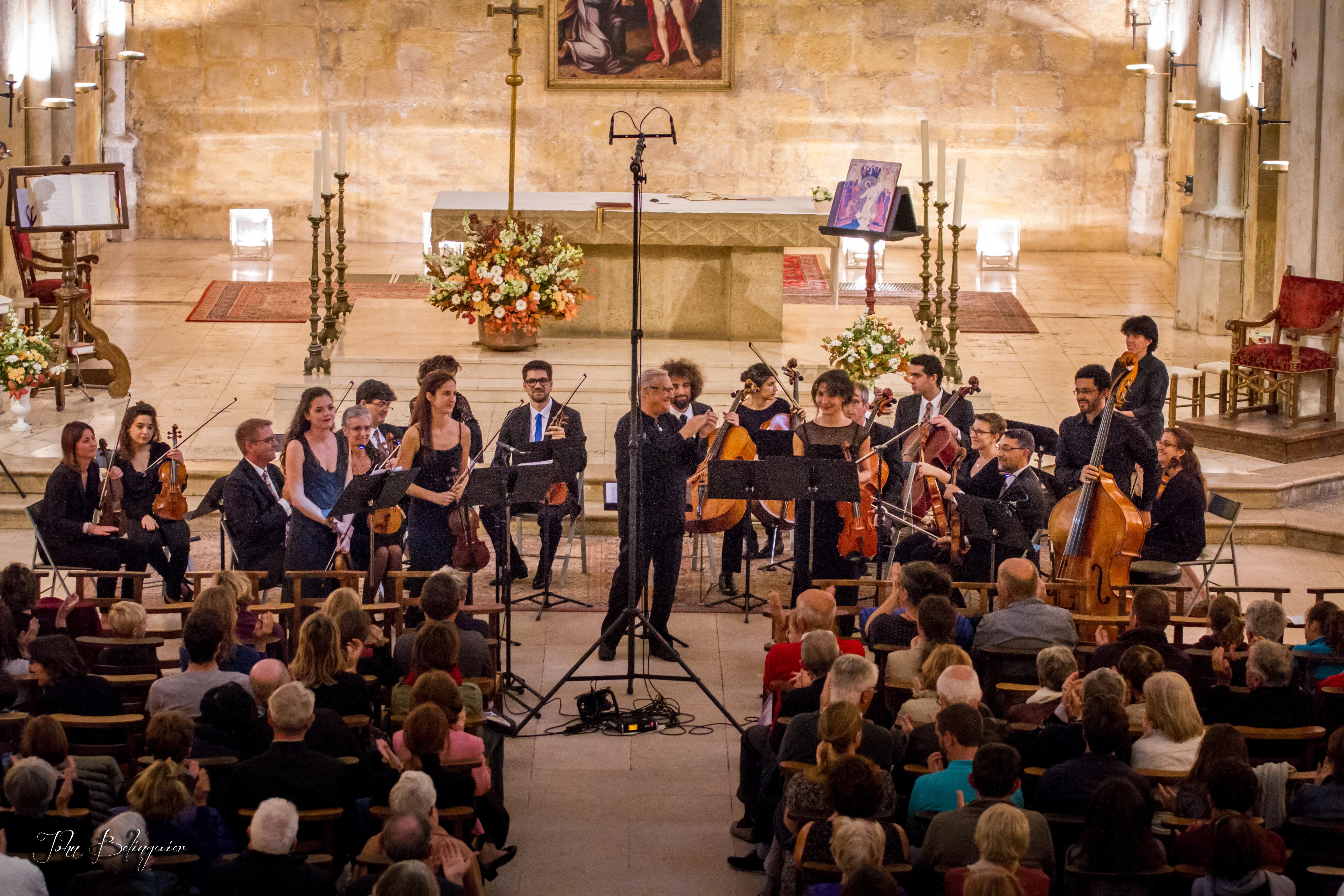 Nuit des concertos 2017-31.jpg