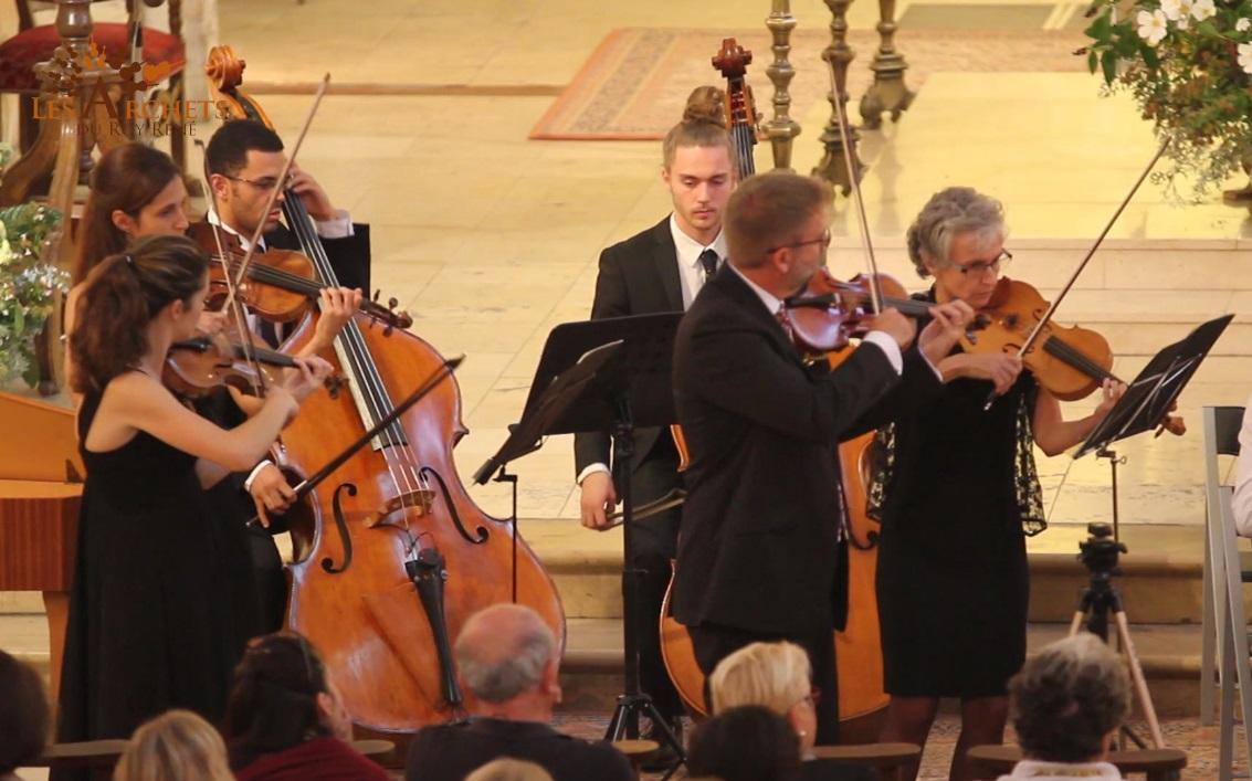 Vivaldi-9
