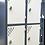 Thumbnail: Nuevos Lockers Nacionales