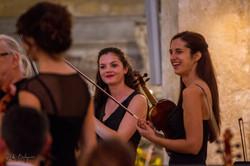 Nuit des concertos 2017-16.jpg