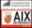 Logos Aix et CRR.png
