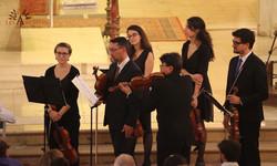 Vivaldi-7