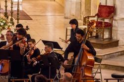 Nuit des concertos 2017-34.jpg