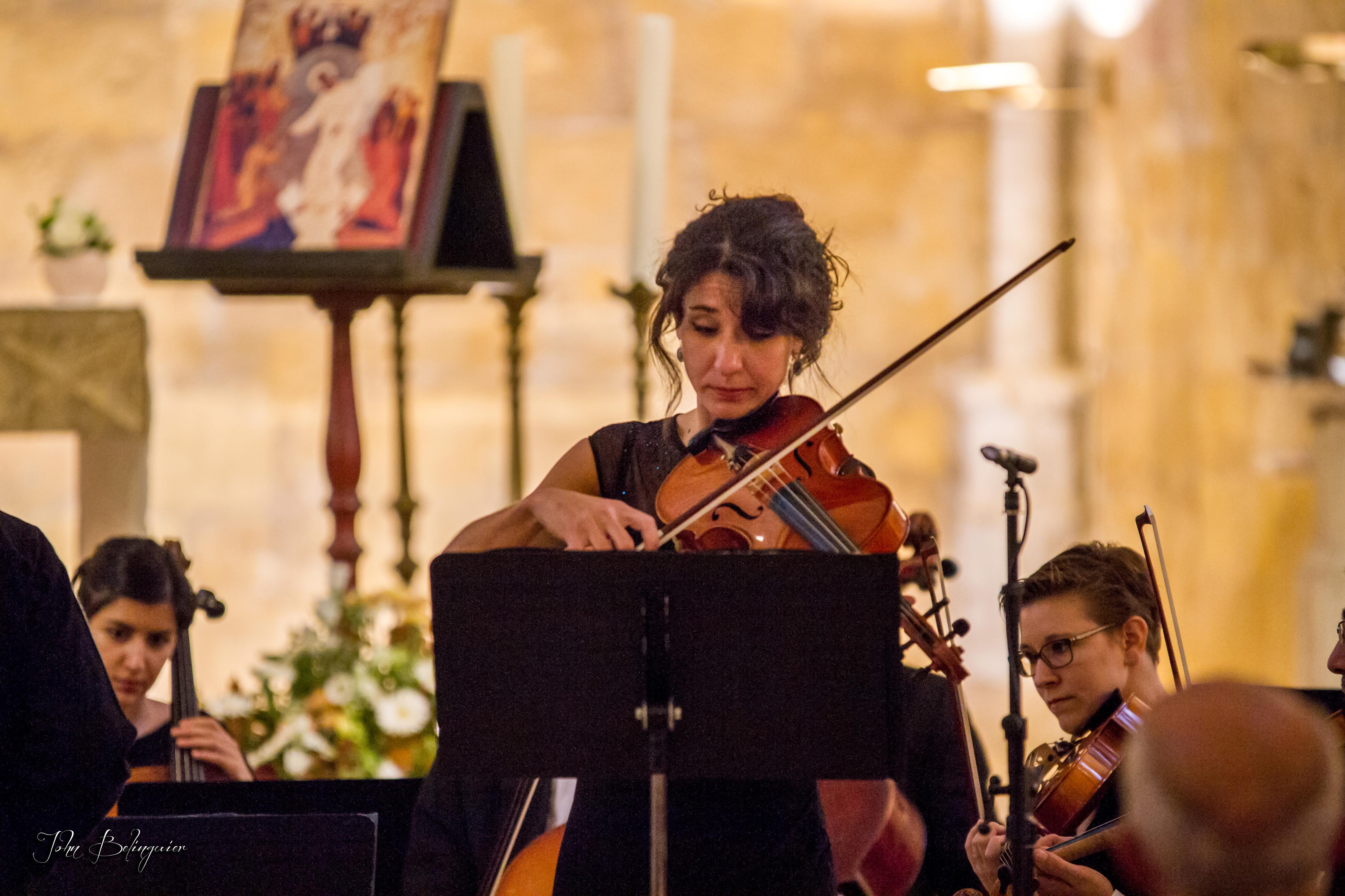 Nuit des concertos 2017-25.jpg