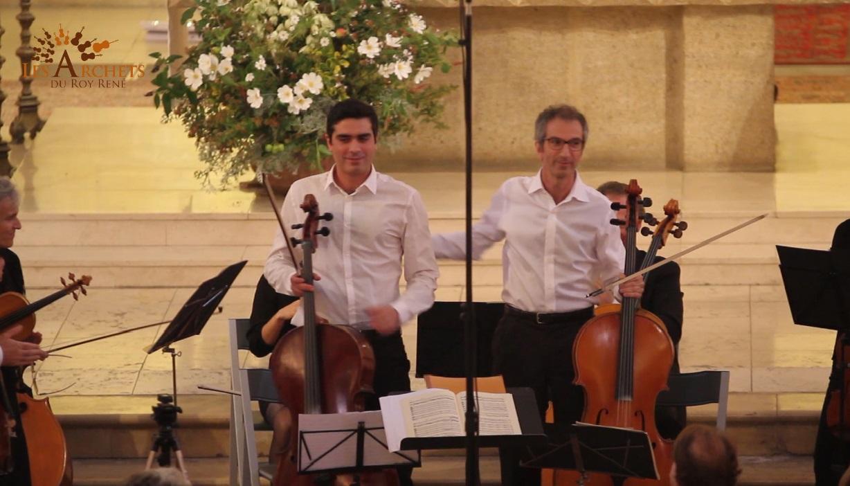 Vivaldi-11