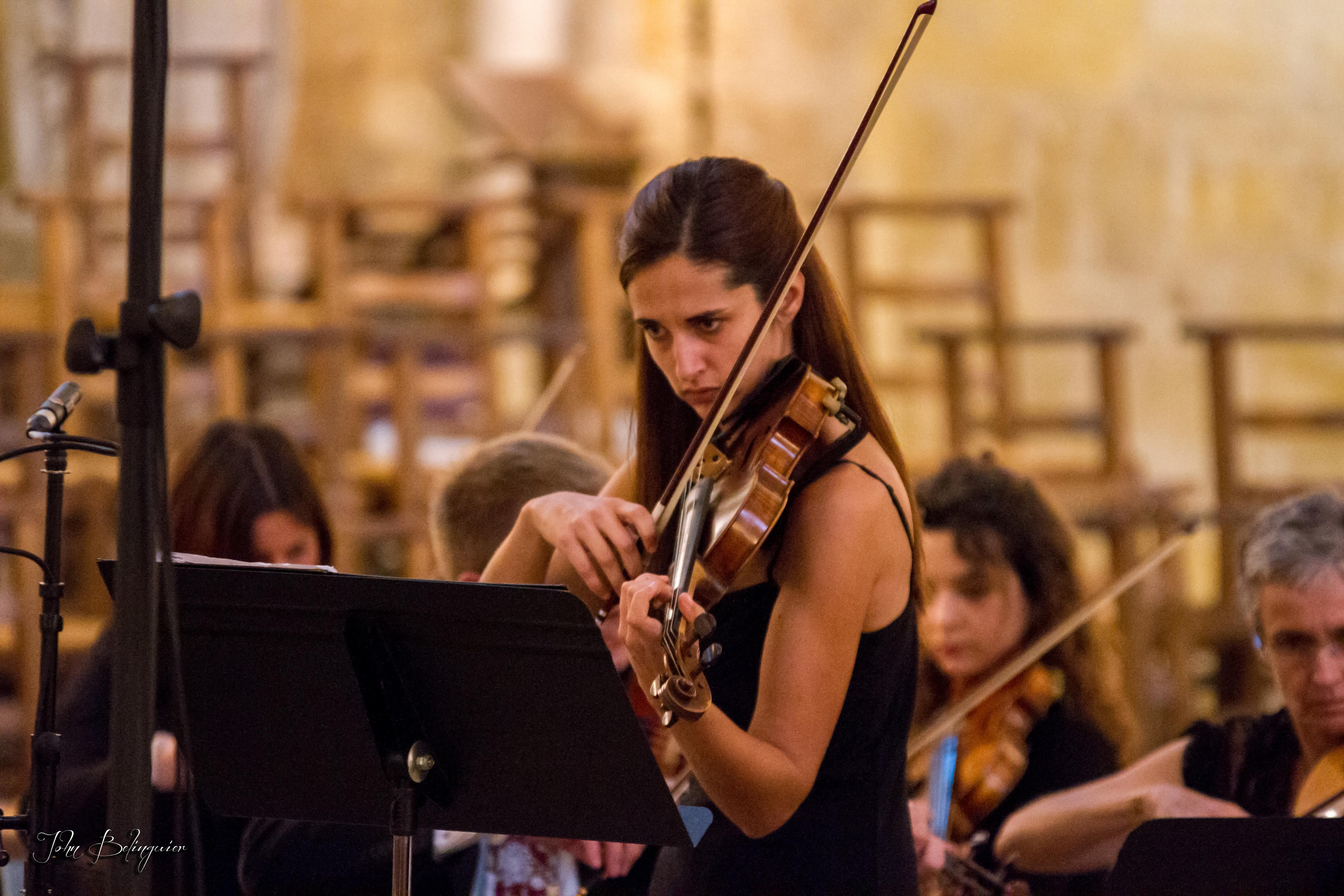 Nuit des concertos 2017-20.jpg