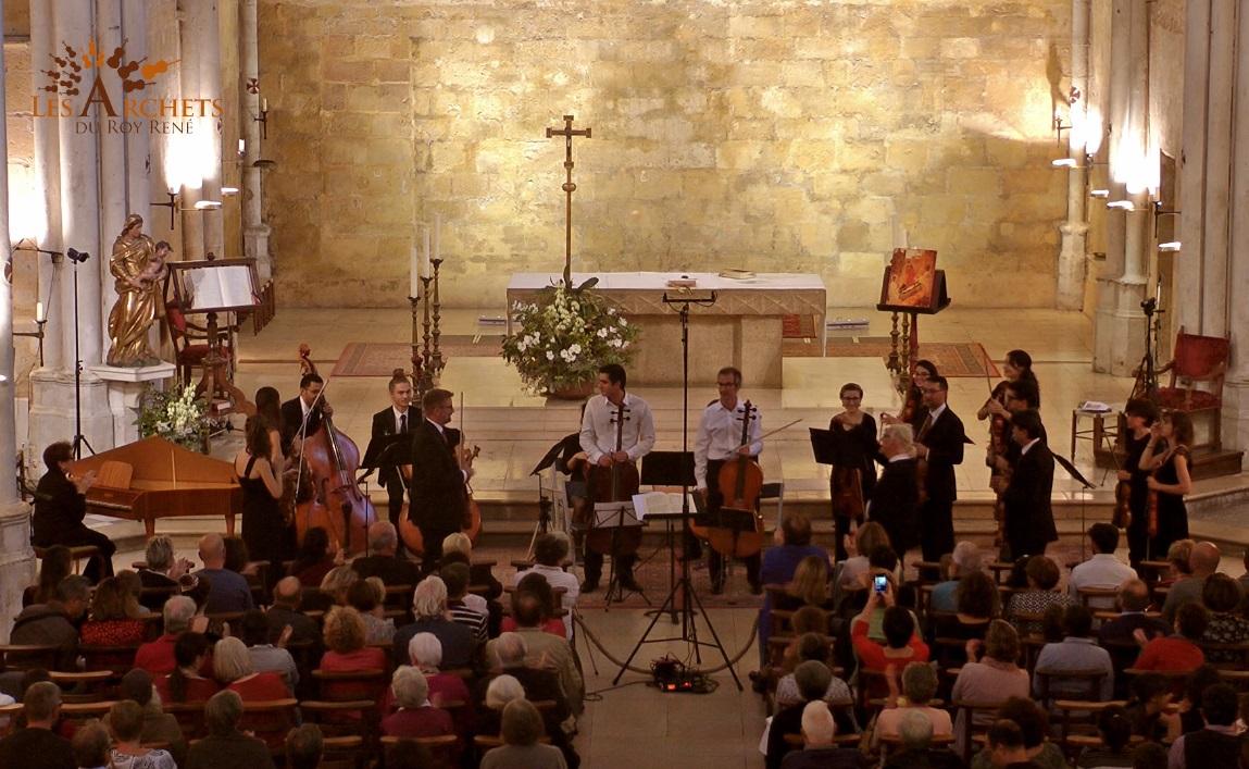 Vivaldi-12