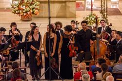 Nuit des concertos 2017-32.jpg