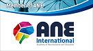 Membresiěa ANE-2 Ingleěs.jpg
