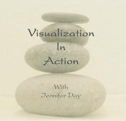 1992 Visualization In Action album