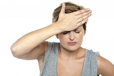 Woman stressed close-up.jpg