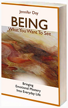 Being%20what%20you%20want%20book%202012_