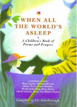 1999 Contributing author