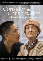 CTC1 DVD_Cover smaller.jpg