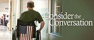 ConsiderTheConversationHero2.jpg