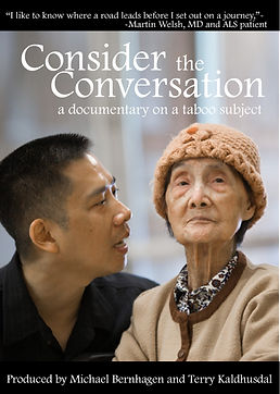 CTC1 DVD_Cover.JPG