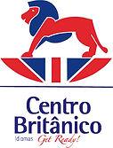 logo centro britanico.jpg