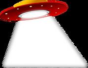 ufo-146541_1280.png