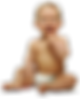 36098-9-little-baby-boy-transparent-back