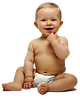 36098-9-little-baby-boy-transparent-back