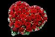 Rose-Bouquet-Transparent.png