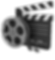 Video-Reel-and-Film-Canister2.png
