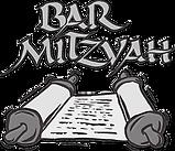 barmitzvah.png