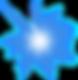 kissclipart-png-light-clipart-light-ray-