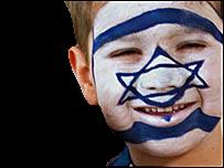!israeli-boy.png