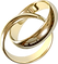Wedding_Rings_Clipart.png