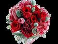 Download-Wedding-Flower-Transparent-Back