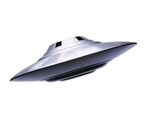 ufo_PNG71602.png