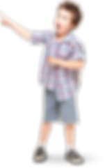 1531467-child-png-pic-child-png-637_1018