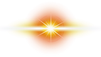 8184_flare-png.png